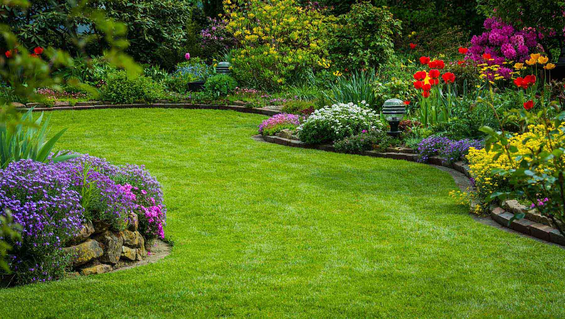 Yard Works North Reading Landscaping And Hardscaping Services