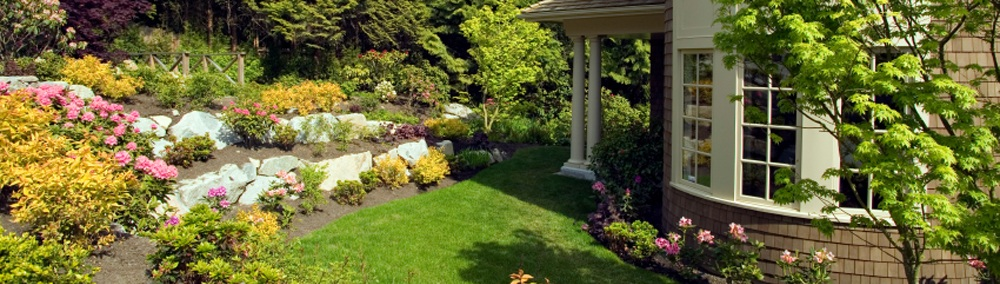 North Reading Landscaping