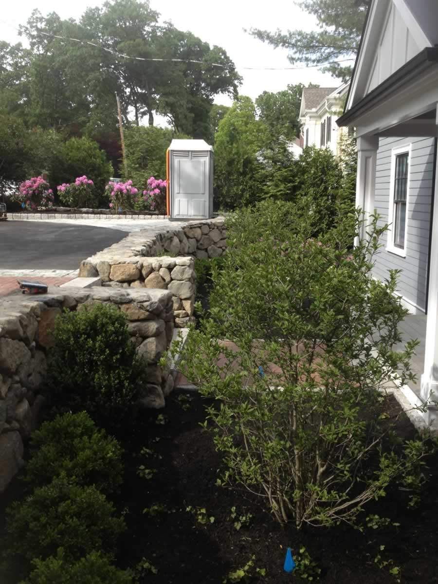 Landscaping rocks for sale near gomez landscaping for Garden designers near me
