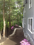 Landscaping Lexington MA